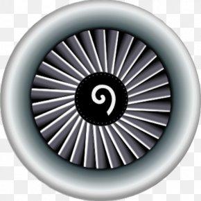 Airplane - Airplane Aircraft Clip Art: Transportation Jet Engine Clip Art PNG