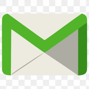 Email - Email Address Email Attachment Icon PNG