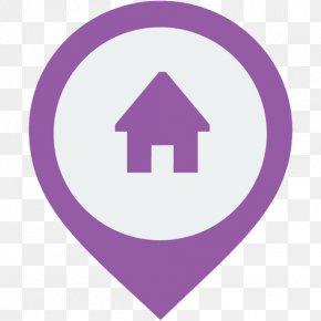Map Marker - Google Maps Google Map Maker House PNG