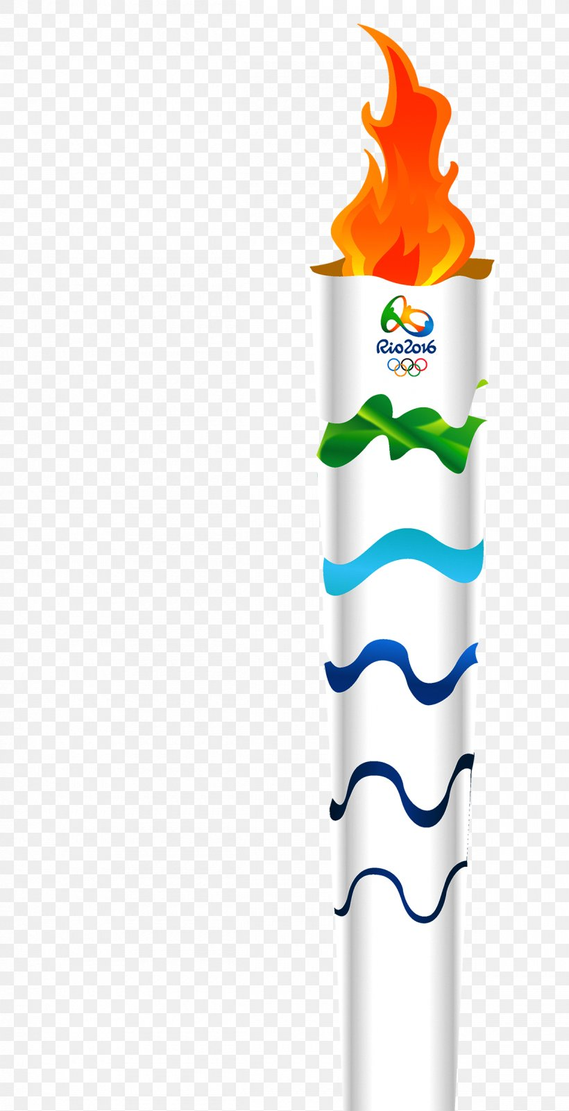 2016 Summer Olympics Torch Relay The London 2012 Summer Olympics Rio De Janeiro 2016 Summer Paralympics, PNG, 1200x2343px, 2016 Summer Paralympics, London 2012 Summer Olympics, Infographic, Nike, Olympic Flame Download Free