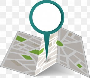 Location Map - Locator Map Location PNG