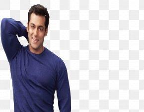 T-shirt - Salman Khan T-shirt Film Khan Academy Sleeve PNG