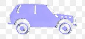 City Car Wheel - Allroad Icon Avtovaz Icon Car Icon PNG