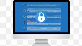 Email Hosting Service - Computer Program Email Webmail Dedicated Hosting Service Domain Name Registrar PNG