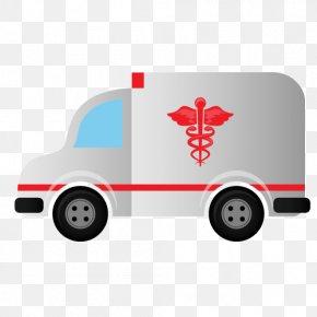 Ambulance - Emergency Call Ambulance Car PNG