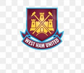 Premier League - West Ham United F.C. Premier League Manchester United F.C. Deloitte Football Money League West Ham United Foundation PNG