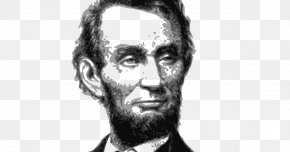 Abraham Lincoln - Assassination Of Abraham Lincoln Lincoln Memorial White House Gettysburg Address PNG