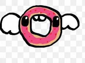 Kaiserslautern Homer Simpson Clip Art College Hill Doughnut Co.Cartoon Donuts - Flying Donuts PNG