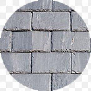 Roof Tiles - Roof Shingle Slate Roof Tiles Asphalt Shingle PNG