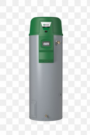 Water Resources - Gas Water Heaters Water Heating Natural Gas Liquefied Petroleum Gas PNG