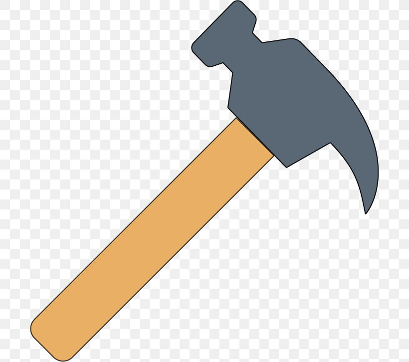 Hatchet Axe Tool, PNG, 700x726px, Hatchet, Arm, Axe, Cold Weapon, Drawing Download Free