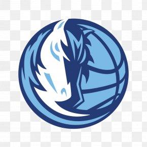 Mustang Basketball Cliparts - Meadowcreek High School Berkmar High School Mustang National Secondary School Junior Varsity Team PNG