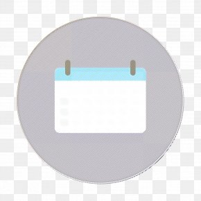 Rectangle Label - Calendar Icon Date Icon Event Icon PNG