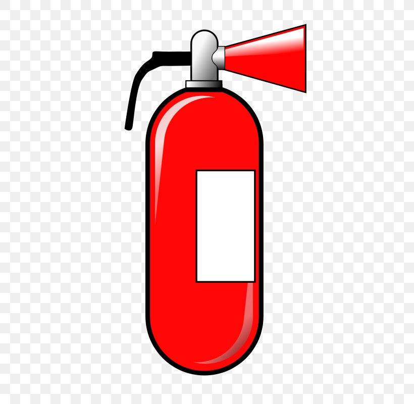 Fire Extinguisher Clip Art, PNG, 563x800px, Fire Extinguishers, Area, Brand, Cartoon, Clip Art Download Free