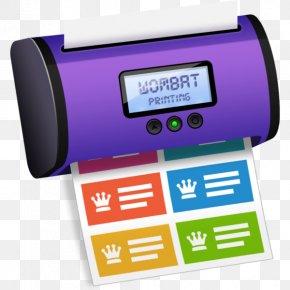 Envelope - Label DYMO BVBA Envelope Sticker Logo PNG