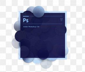 Splash Screen - Magento Computer Software Splash Screen PNG