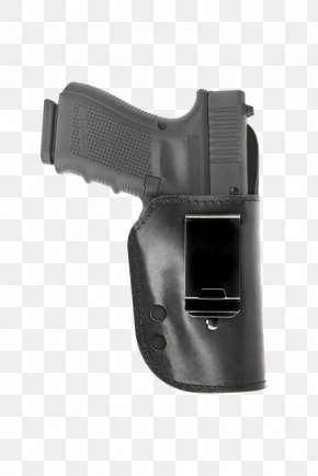 Gun Holsters - Gun Holsters Kydex Firearm Concealed Carry Paddle Holster PNG