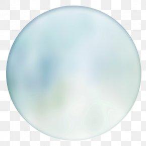 A Circle - Lighting Circle Glass PNG