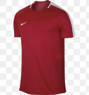T-shirt - Portugal National Football Team T-shirt 2018 FIFA World Cup UEFA Euro 2016 Clothing PNG