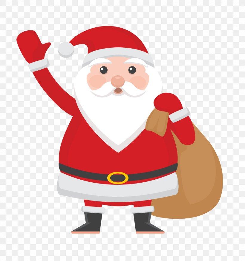 Christmas Png.Santa Claus Gift Christmas Png 1325x1416px Santa Claus