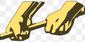 Clip Art: Transportation Clip Art Women Drawing Clip Art PNG