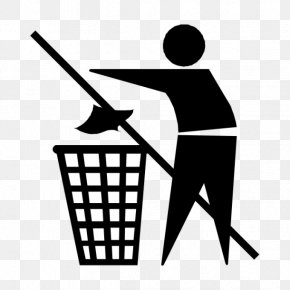Maa - Rubbish Bins & Waste Paper Baskets Bin Bag Garbage Truck Clip Art PNG