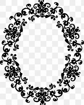 Decorative Frames Cliparts - Borders And Frames Ornament Decorative Arts Clip Art PNG