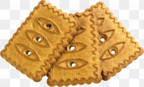 Biscuit - Cookie Biscuit Cracker Clip Art PNG