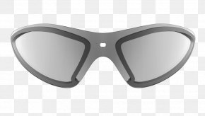 Mirrored - Goggles Sunglasses Lens Skiing PNG