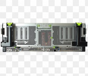 Computer - Graphics Cards & Video Adapters Computer Hardware Computer Network Motherboard PNG