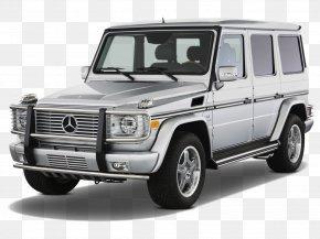 Mercedes Benz - Mercedes-Benz Mazda CX-7 Car Jeep PNG