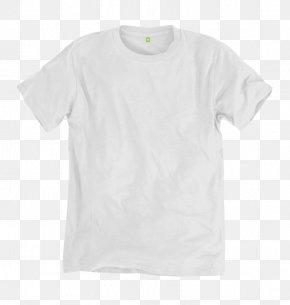 Clothing - T-shirt Hoodie Organic Cotton Clothing PNG