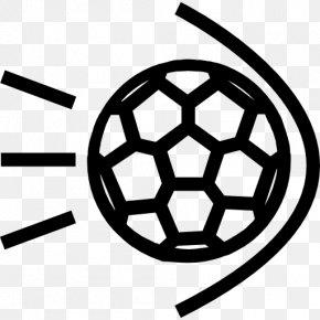 Football - Sport Football PNG