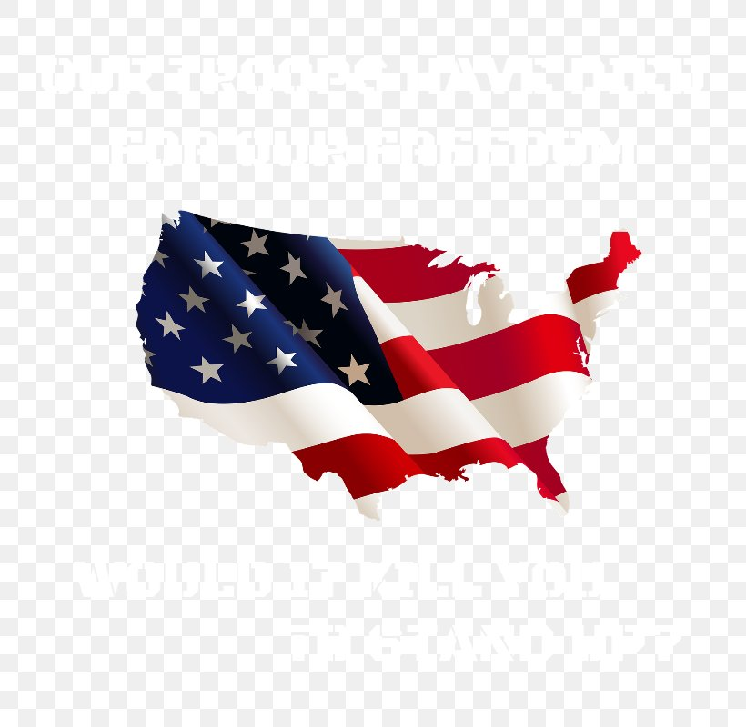 Flag Of The United States Map Clip Art, PNG, 800x800px, United States, Etsy, Flag, Flag Of The United Kingdom, Flag Of The United States Download Free