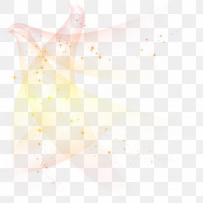 Colorful Stars Dynamic Light Effect Pictures - Light Luminous Efficacy RGB Color Model Luminous Flux PNG