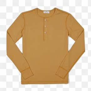 T-shirt - T-shirt Sleeve Pajamas Sneakers Clothing PNG