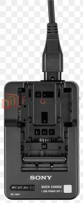 Battery Charger - Battery Charger Sony NEX-7 Sony Alpha 200 Sony Cyber-shot DSC-F828 Camera PNG