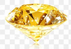 Diamond - Diamond Rhinestone Gemstone PNG