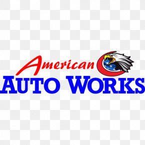 Car - American Auto Works, Inc. Car Automobile Repair Shop Auto Detailing Last Word OST PNG