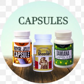 Capsule Home - Flavor By Bob Holmes, Jonathan Yen (narrator) (9781515966647) Dietary Supplement Minim Organic Africa Lorem Ipsum PNG