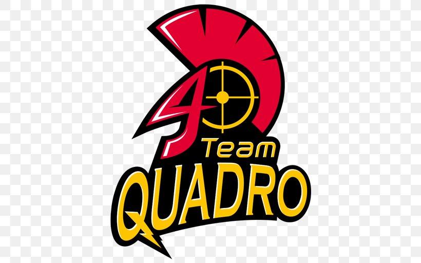 Playerunknown S Battlegrounds Electronic Sports Quadro Team