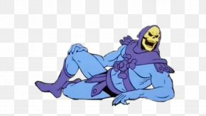 T-shirt - Skeletor He-Man Undertale Masters Of The Universe T-shirt PNG