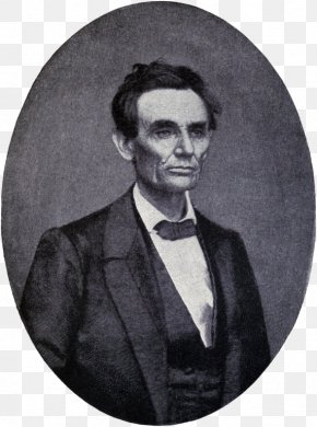 Lincoln - Abraham Lincoln United States Battle Of Antietam Our American Cousin American Civil War PNG