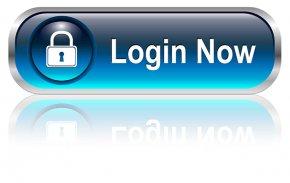 Download Login Button Images Free - Login Button Clip Art PNG