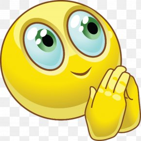 Smiley - Emoji Christianity Bible Emoticon Rainbow Flag PNG