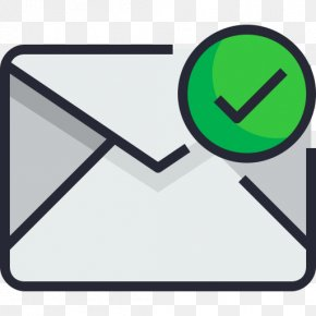 Email - Email Gmail GMX Mail Icon Design PNG