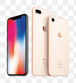 IPhone 8 - IPhone 8 Plus IPhone X IPhone 7 Plus IPhone SE AT&T Mobility PNG