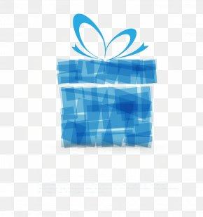 Creative Gift Box - Gift Christmas Card Stock Photography PNG