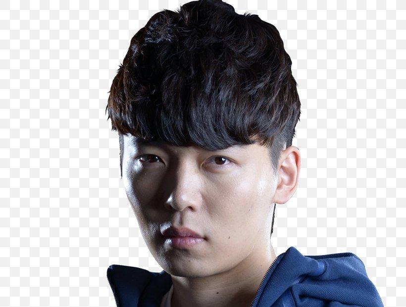 MaRin League Of Legends Champions Korea SK Telecom T1 Intel Extreme Masters, PNG, 784x621px, 2017, Marin, Afreeca Freecs, Black Hair, Chin Download Free