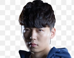 League Of Legends - MaRin League Of Legends Champions Korea SK Telecom T1 Intel Extreme Masters PNG